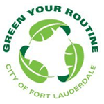 greenyourroutine_splashicon