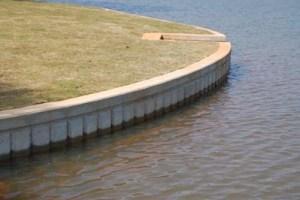 seawall-concrete