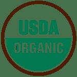 OrganicSealTiny