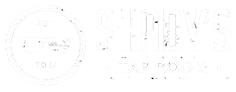Shadys Tap Room & Bar Brooklyn, MI