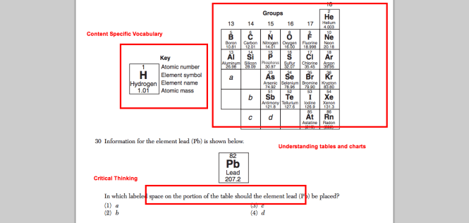 www.nysedregents.org-grade8-science-614-ils62014-exam.pdf
