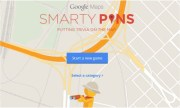 Google_Maps_Smarty_Pins_Putting_Trivia_On_The_Map-630x377