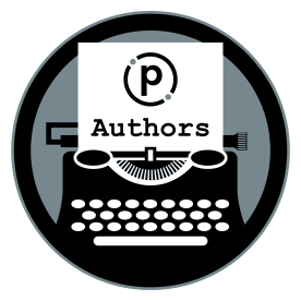 Participate-Authors_badge-grayscale-01