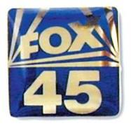 print_on_metal_fox45