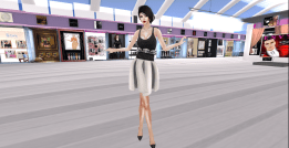 Method Moda (1)