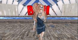 Brii Underground (2)