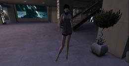 agnes-leverton-dixmix-gallery-1