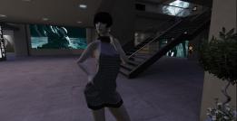 agnes-leverton-dixmix-gallery-2