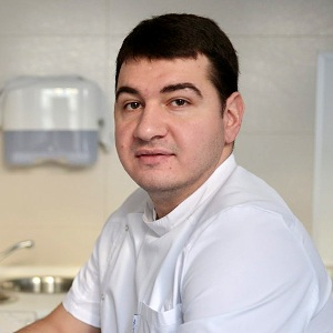 Филипп Косаковский