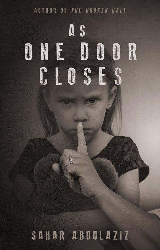 As One Door Closes