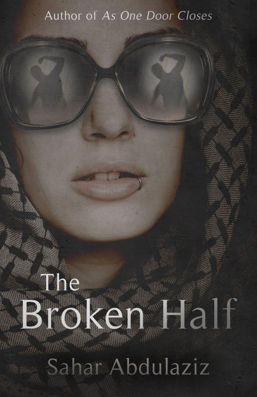 The Broken Half