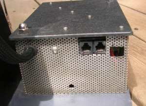 power-electronics_box_signal_side