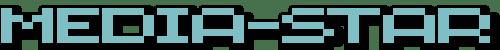 media-star-divi-logo2