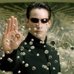 Slow-Motion-App-iPhone-The-Matrix-Bullet-Time-Gif-Keanu-Reeves-Bullet-Time-Slow-Motion-iPhone-App-Smartphone-589970