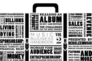 music-business-handbook-header