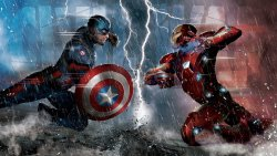 captain-america-civil-war-recenzja