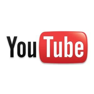 Youtube-doorways
