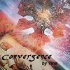 covergence-cover1