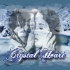 crystal-heart-cover1