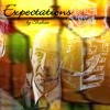 expectations-21
