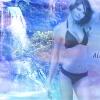 lost-in-paradise-alexa-bikini