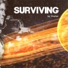 surviving-31