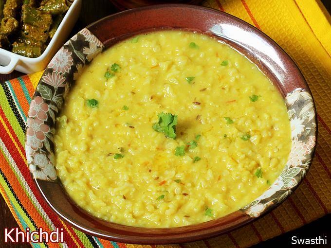 national-food-of-india-khichdi