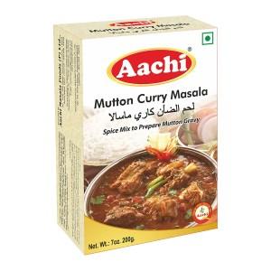 aachi_mutton_curry_masala.jpg