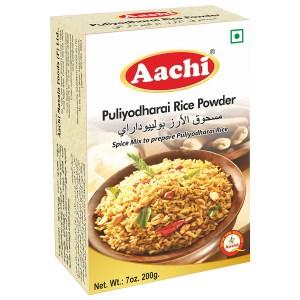 aachi_puliyodharai_rice_powder.jpg