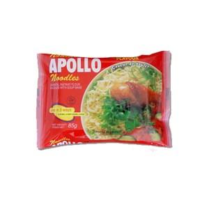 apollo_chicken_zoom_1.jpg