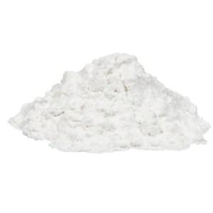 arrowroot-flour-upload.jpg
