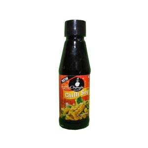 chili-sauya-sauce.jpg