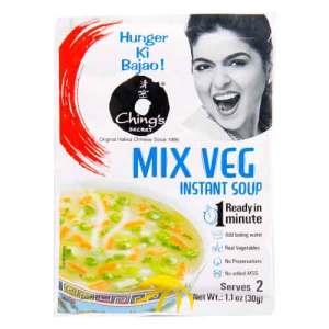 ching_s_instant_mix_veg_soup.jpg