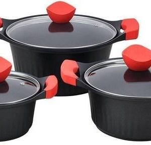cleopatra-6pc-casserole-set-die-cast-pans-1.2l_2.4l-and-4.2l.jpg