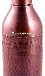 cu-antique-bottle.jpg