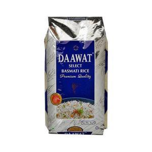 daawat-basmati-rice-500x500-1.jpg