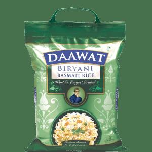daawat-basmati-rice.png