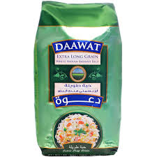 daawat_extra_long_basmati_rice_1kg.jpg