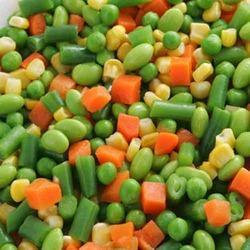 frozen-mix-vegetable-250x250-1.jpg