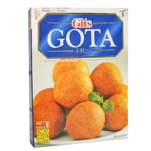 gits-gota_1_1.jpg