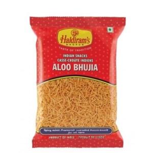 hald-aloo-bhujiya.jpg