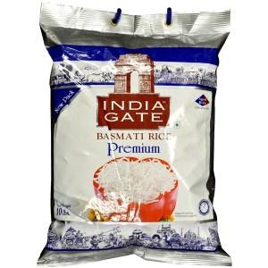 india-gate-premium_1.jpg