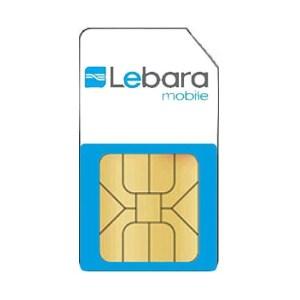 lebara-cards.jpg