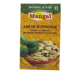 mangal_amchur_powder_100g.jpg