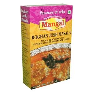mangal_roganjosh_masala_100g.jpg