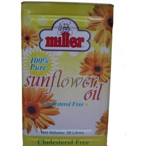 miller_sunflower_oil_20_litres_x_3_1.jpg