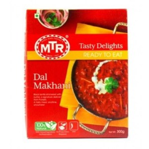 mtr-dal-makhani.jpg