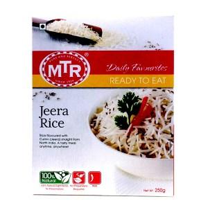 mtr-jeera-rice.jpg