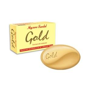 mysore-sandal-gold.jpg
