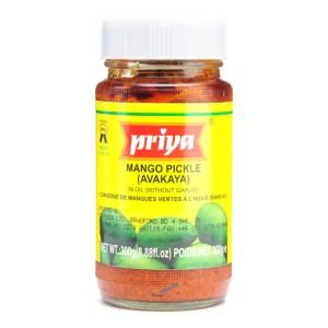 priya-mango-pickle-avakaya.jpg